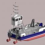 12m Workboat (160804) 03