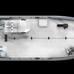 12m Workboat (160804) 04